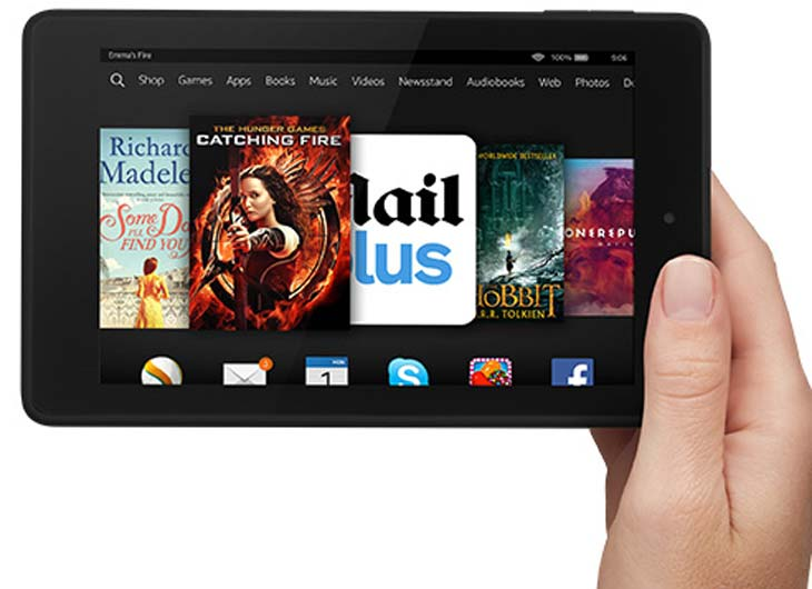 Fire-HD-6-Tablet-review