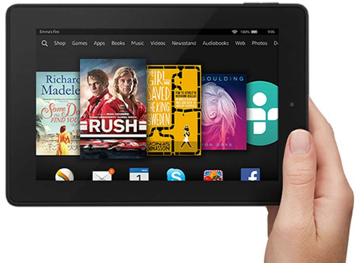 Fire-HD-7-Vs-6-8GB-tablet-specs-within-review