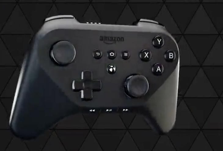 Fire-TV-game-controller