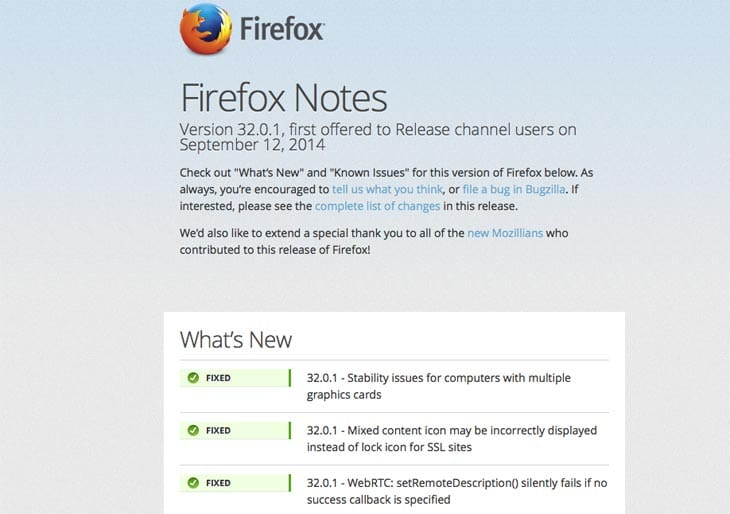 Firefox-32-0-1-update-release-notes