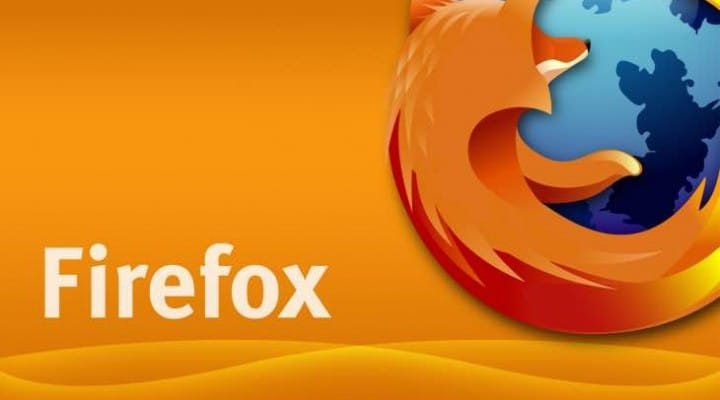 Firefox 33.1 update release notes live
