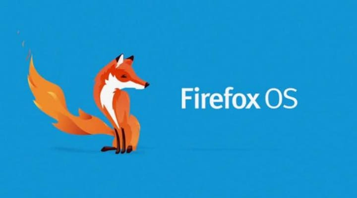Firefox u-turn on iOS release, although no timeframe