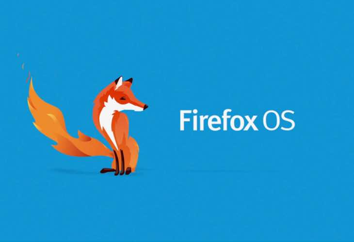 Firefox u-turn on iOS release, although no timeframe