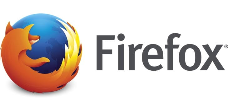 Firefox-updates-in-sept