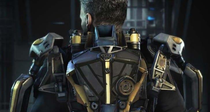 Advanced Warfare free Steam weekend won't save data