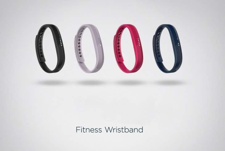 fitbit-flex-2-review