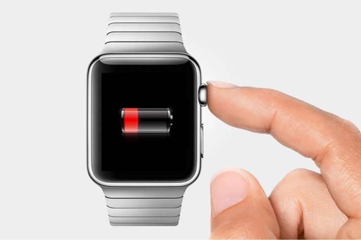 Fix-watchOS-2-battery-life
