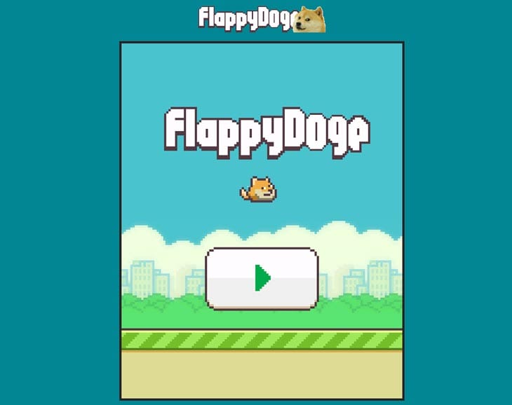 Flappy-Doge-reviews