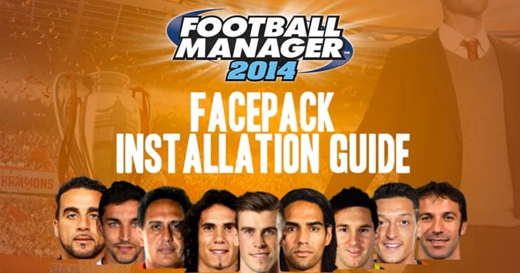 Football-Manager-2014-facepack