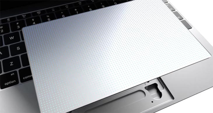 Force-Touch-Trackpad-2015-macbook