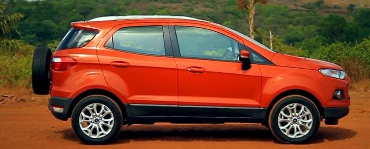 Ford-EcoSport-review-video