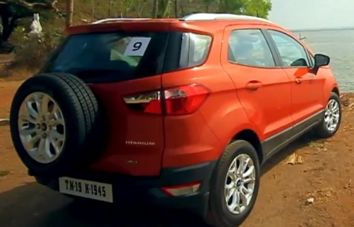 Ford-EcoSport-review