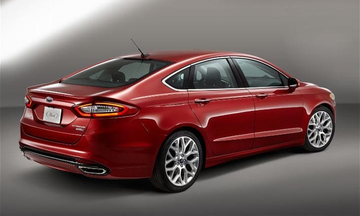 Ford-Fusion-sales-impress