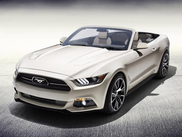 Ford-Mustang-2015-price-at-20