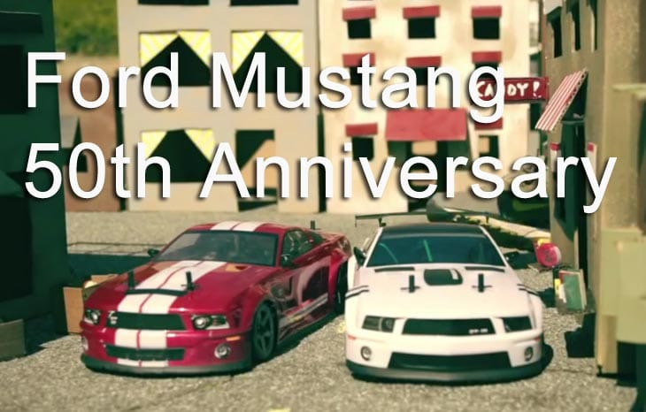 Ford-Mustang-50th-anniversary-