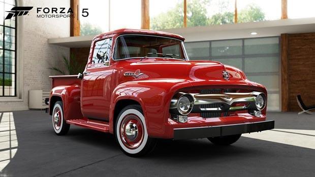 FordF100-01-WM-Forza5