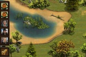 Forge of Empires: Jack O' Lantern 2014 Halloween riddles begin