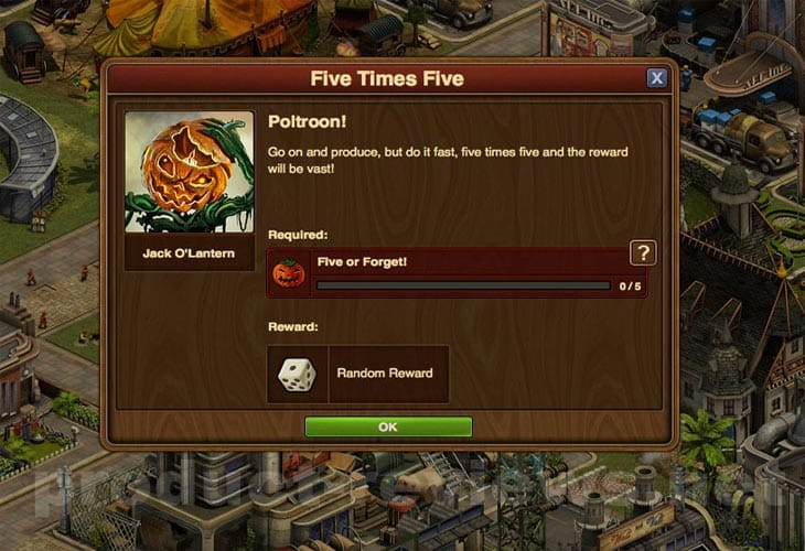 Forge-of-Empires-2015-Halloween-event-start-date