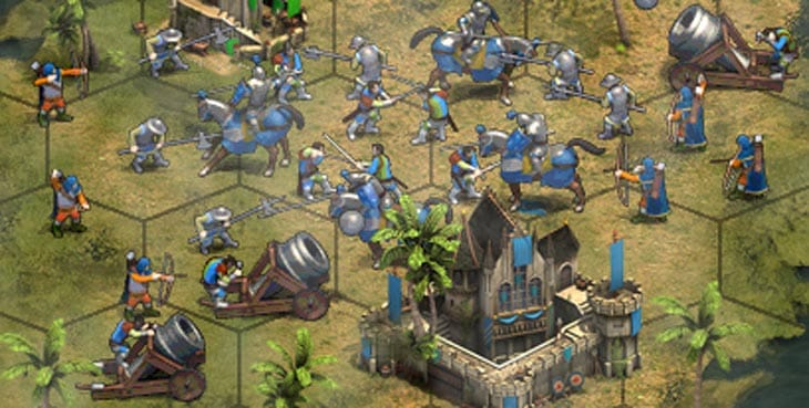 Forge-of-Empires-Guild-vs-Guild-battles
