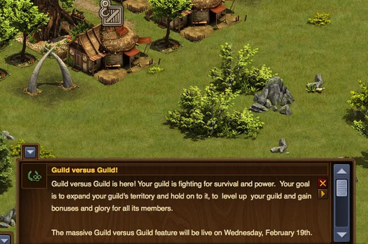 Forge-of-Empires-Guild-vs-Guild