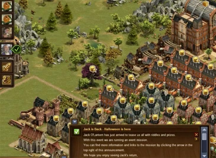 Forge-of-Empires-Halloween-2015-event-mission