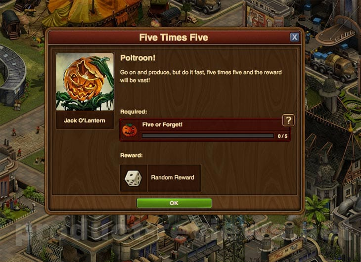 Forge-of-Empires-Halloween-five-or-forget