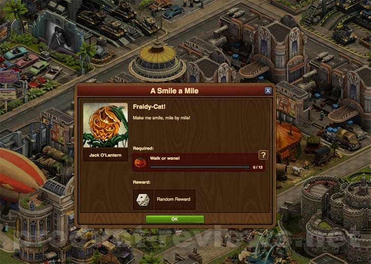 Forge-of-Empires-Halloween-quests-list-2014