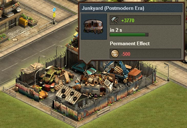 Forge-of-Empires-Postmodern-junkyard
