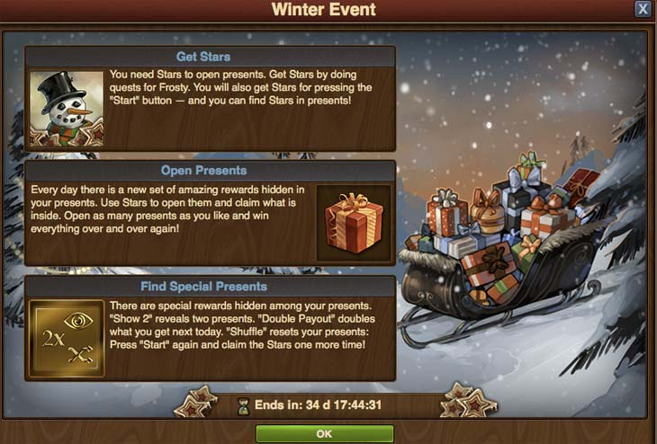 Forge-of-Empires-Winter-full-quests-list
