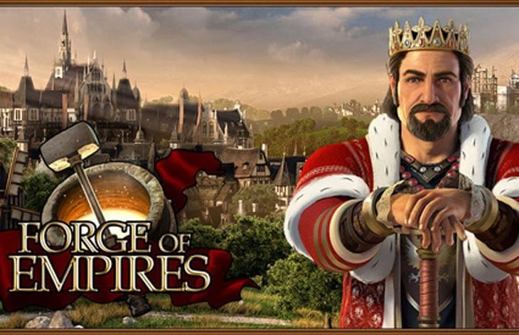 Forge-of-Empires-app-now-for-iPhone