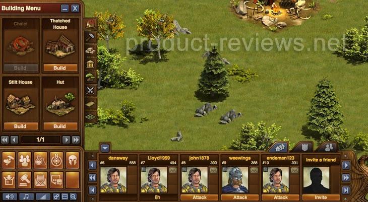 Forge-of-Empires-building-menu