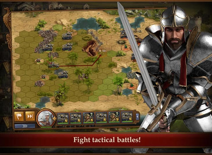 Forge-of-Empires-for-iPad
