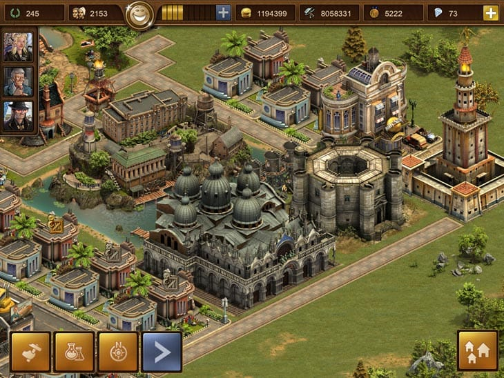 Forge-of-Empires-iPad-mini