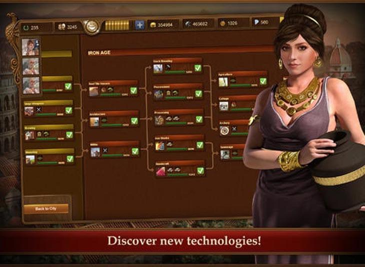 Forge-of-Empires-iPad-skill-tree