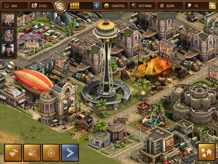 Forge-of-Empires-iPad-working-ios-8