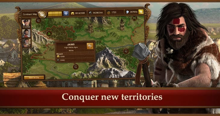 Forge-of-Empires-iPhone