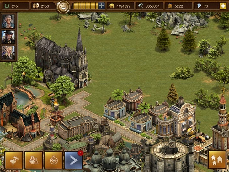 Forge-of-Empires-ios-8