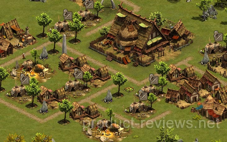 Forge-of-Empires-review-crates
