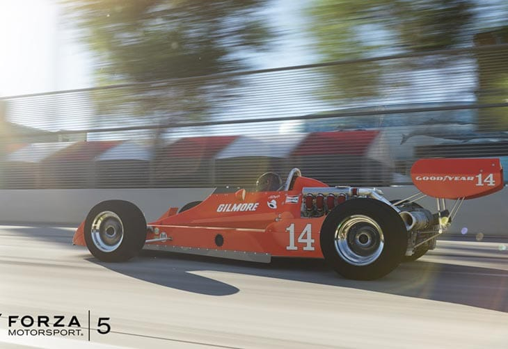 Forza-5-June-2014-DLC-car-pack