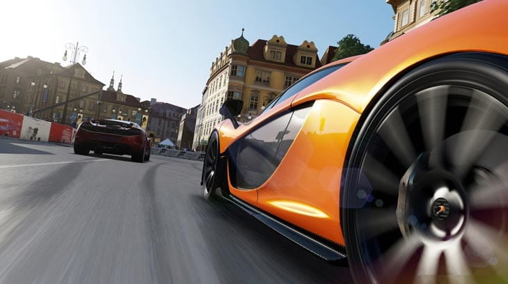 Forza-5-Xbox-One-graphics-town