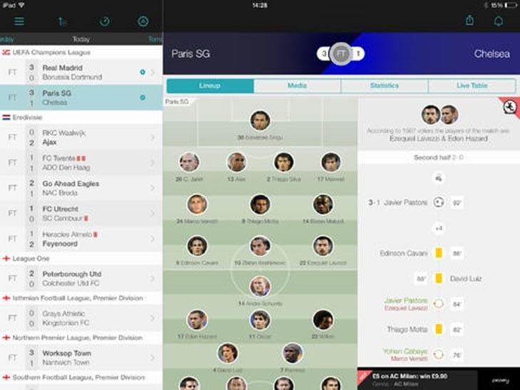Forza-Football-ipad-app