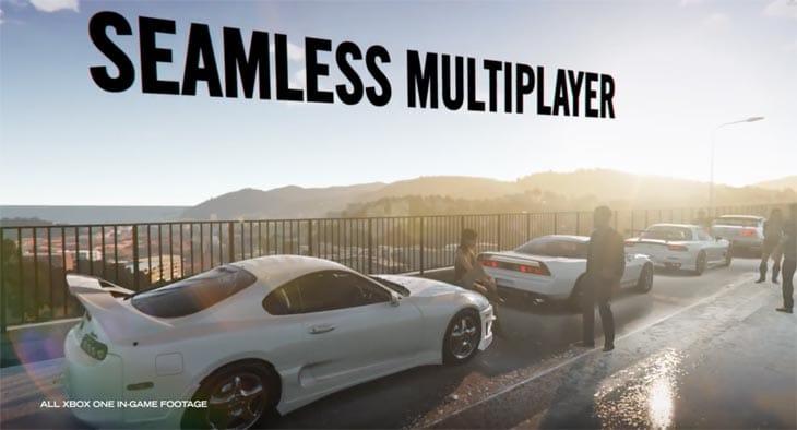 Forza-Horizon-2-demo-gameplay