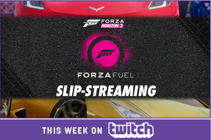 Forza-Horizon-2-demo-live-on-twitch