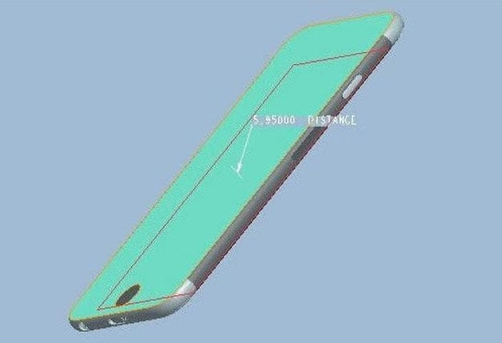 Foxconn-iphone-6-photos
