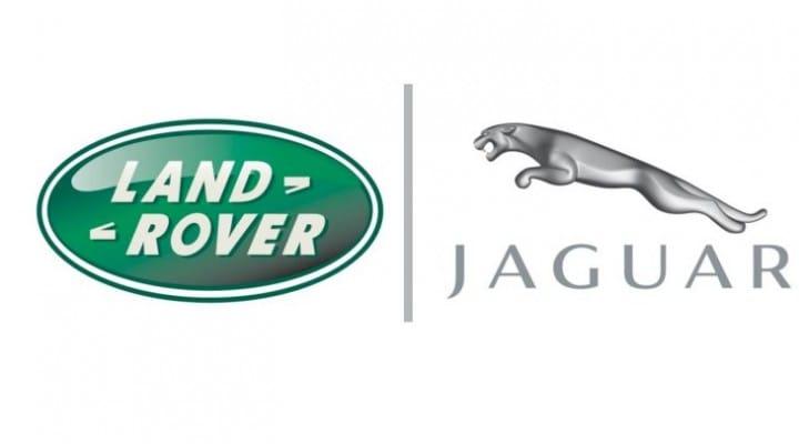 Frankfurt Motor Show 2013 brings Jaguar Land Rover jobs