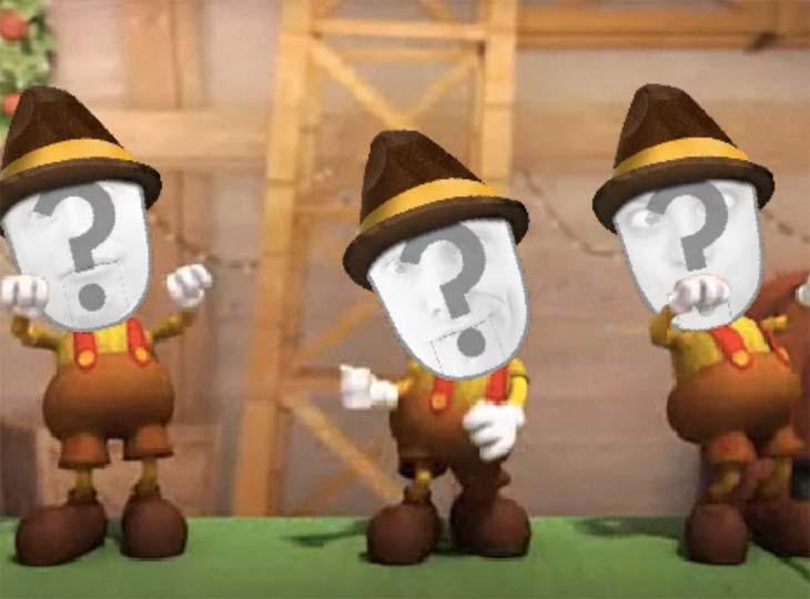 Free-Elf-Yourself-JibJab-eCards
