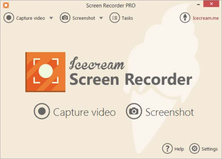 free-screen-recorder-software-for-windows-10-options