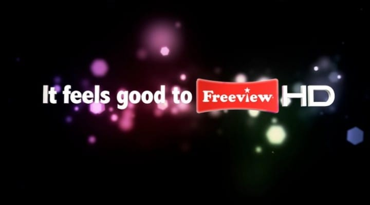 Freeview filters needed to counter 4G interference