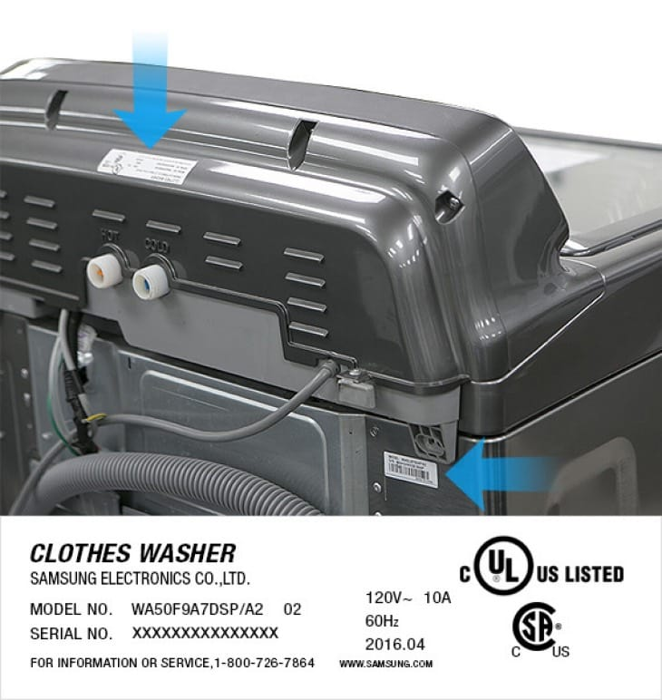 front-load-samsung-washing-machines-not-affected-by-new-recall-fears