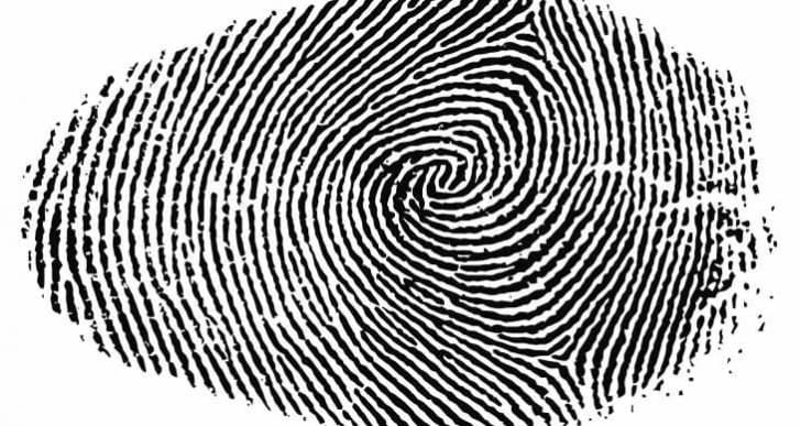 Fueling iPhone 6 fingerprint security speculation